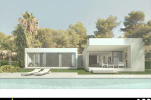 V170054-Villa--Pedreguer-01