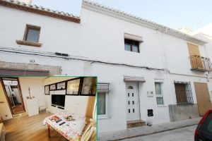 V180125-Town House--Javea-01
