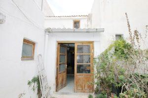 V180130-Town House--Javea-01