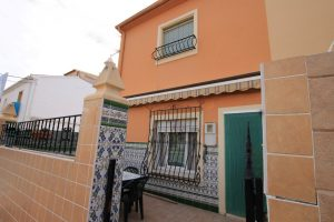 v180123-Semi-Detached--Javea-01