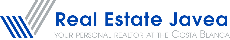 Real estate Javea