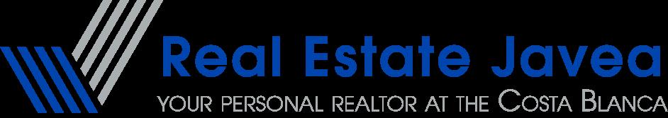 Real estate Javea