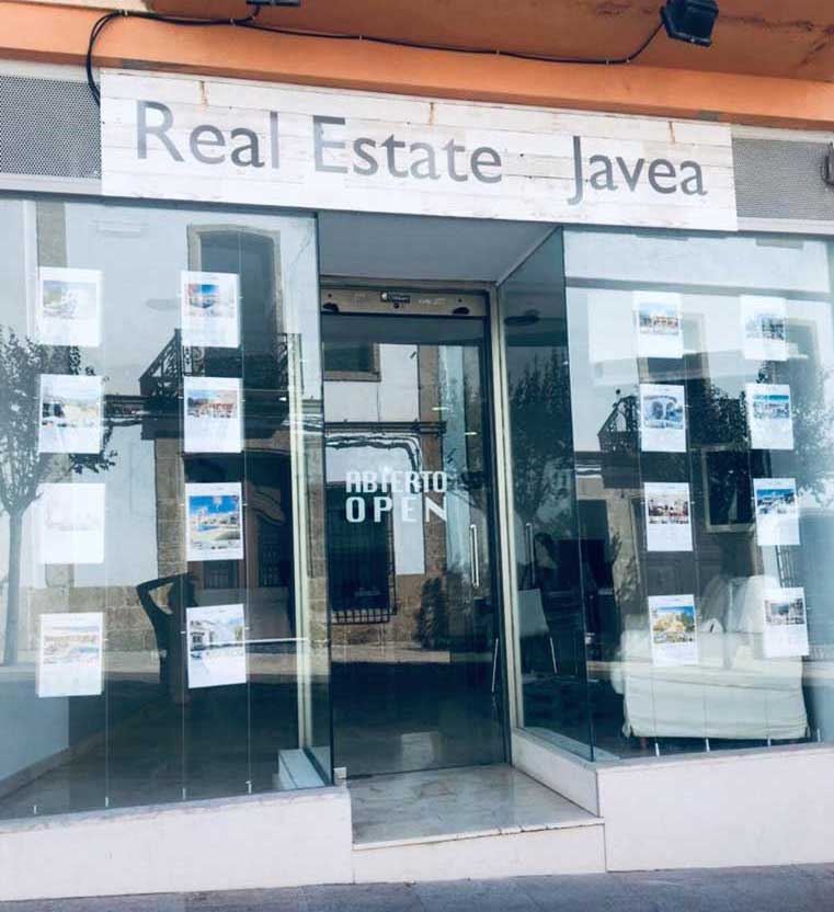 real-estate-javea-office