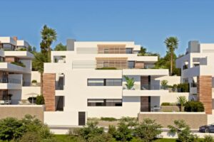 OV-PH003-Apartment-Benitachell - Cumbres del Sol-Benitachell-01