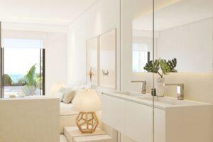 OV-DBA01-Apartment-La Sella-Pedreguer-01