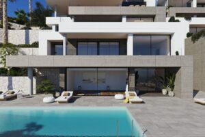 OV-DBD06-Apartment-La Sella-Pedreguer-01