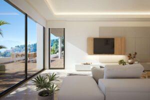OV-DBD08-Apartment-La Sella-Pedreguer-01