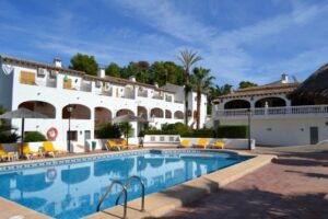 3974656-Commercial property--Moraira-01