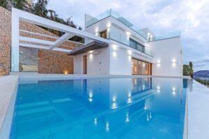 3974695-Villa--Moraira-01