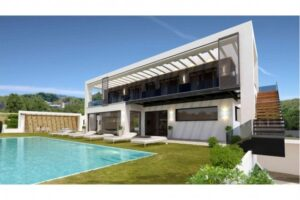 3974718-Villa--Benissa-01