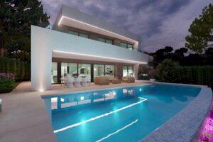 3974733-Villa--Moraira-01