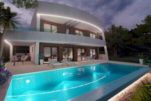 3974742-Villa--Moraira-01