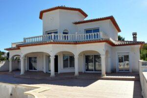 3974771-Villa--Moraira-01