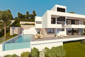 OV-HB206-Villa-Urbanizaciones-Altea-01